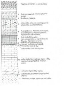 geologia-apopdf2