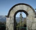 11.Άγναντα (οικισμός Σκέζα) – θέση Ανάληψη