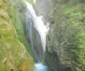 29. Καλέντζι – Πηγές Κλίφκης – Ποταμός Άραχθος