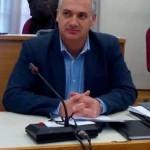 Δημήτριος Βαρέλης - Αντιπρόεδρος ΔΣ