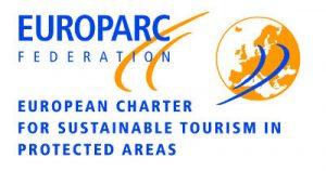 Πιστοποίηση για το βιώσιμο τουρισμό