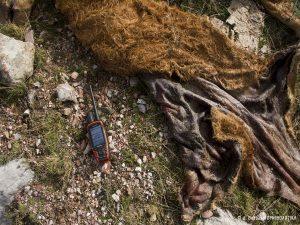 Περιστατικό δηλητηρίασης στην περιοχή του Ασπροποτάμου Καλαμπάκας